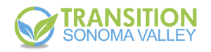 Transition Sonoma
