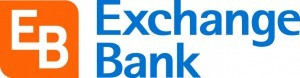 "<a href=""http://www.exchangebank.com/"" target=""_blank"">Exhange Bank</a>"