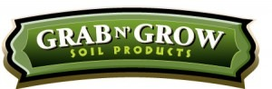 "<a href=""http://www.grabngrowsoil.com/"" target=""_blank"">Grab n' Grow Soil</a>"