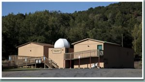 RFO Solar Viewing @ Robert Ferguson Observatory | Kenwood | California | United States