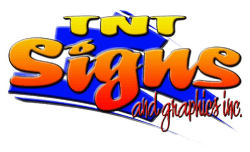 "<a href=""http://signservant.com/"" target=""_blank"">TNT Signs</a>"