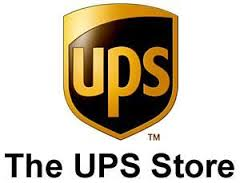 "<a href=""http://www.theupsstorelocal.com/1743"" target=""_blank"">The UPS Store</a>"
