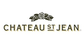 "<a href=""http://www.chateaustjean.com/index.cfm"" target=""_blank"">Chateau St Jean</a>"