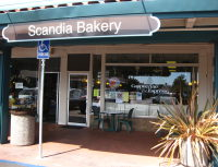"<a href=""https://www.facebook.com/scandiabakerysonoma"" target=""_blank"">Scandia Bakery</a>"