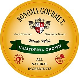"<a href=""http://www.sonomagourmet.com"" target=""_blank"">Sonoma Gourmet</a>"