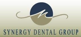 "<a href=""http://www.synergydentalgroup.net/"" target=""_blank"">Synergy Dental</a>"