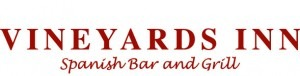 "<a href=""http://www.vineyardsinn.com/"" target=""_blank"">Vineyards Inn</a>"