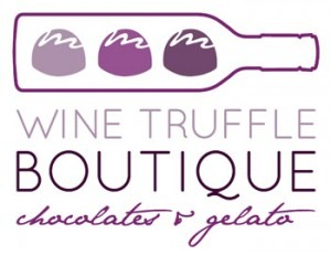 "<a href=""http://winetruffleboutique.com"" target=""_blank"">Wine Truffle Boutique</a>"