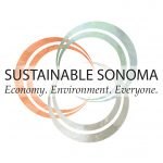 Sustainable Sonoma