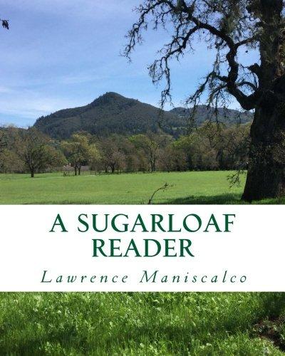 POSTPONED:  Sugarloaf History Hike @ Sugarloaf Ridge State Park | Kenwood | California | United States